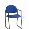 Melba Visitor Chair