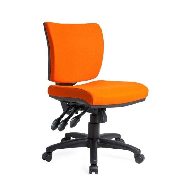 react_medium_back_chair