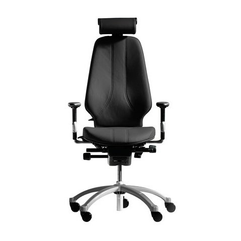 RH Logic 400 Chair Models