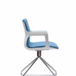 EGA Guest Chair
