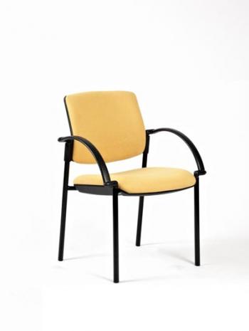 Titan Visitor Chair