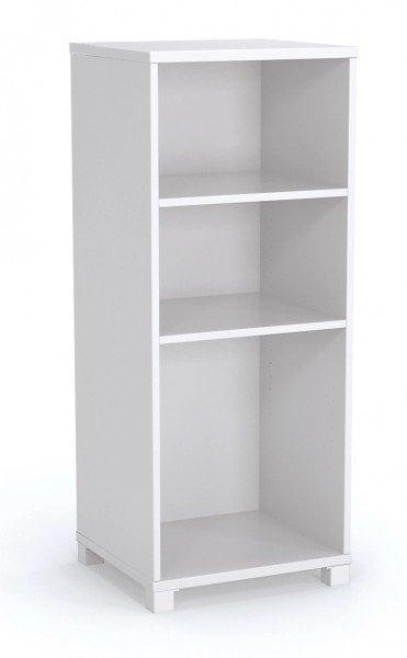 Tower Storage Bookcase