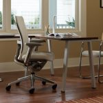 Best Mesh Office Chair - Haworth Zody Chair