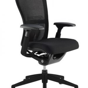 Haworth Zody Chair | Stylish Office Chair
