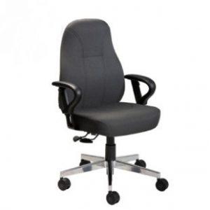 Therapod 24/7, Therapod 24/7 chair