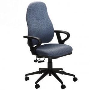 Therapod Contempory Chair