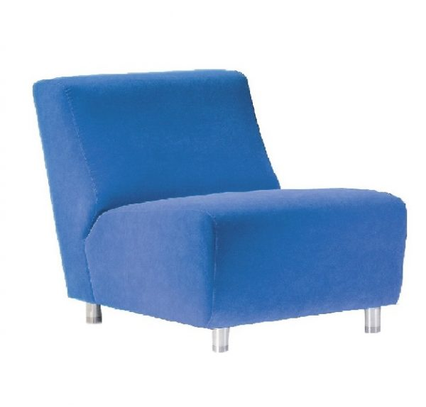 Dome 2 Seater Lounge