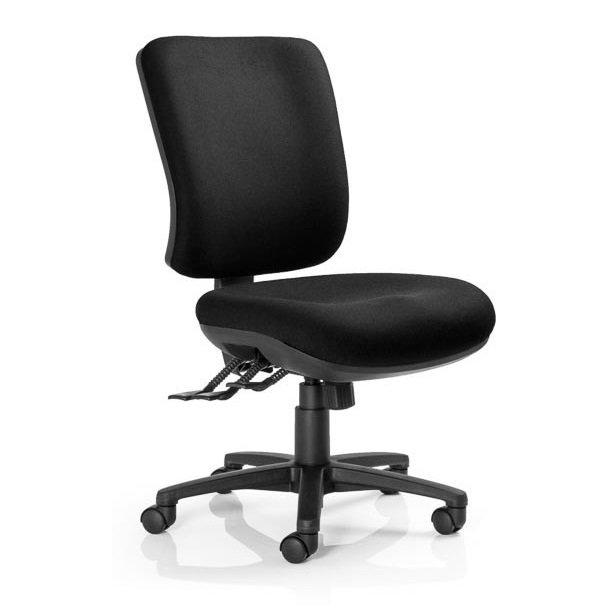 Empact-Extra-High-Back-Chair-Deep-Seat-Chair-Black