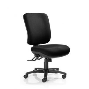 Empact-High-Back-Chair-Deep-Seat-Chair-Black