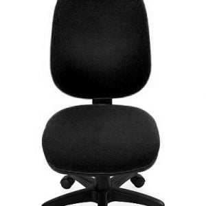 Imprint Extra High Back Quickship Chair, imprint chair