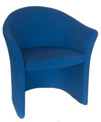 Monica Tub Chair