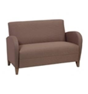 Doma 2 Seater Lounge