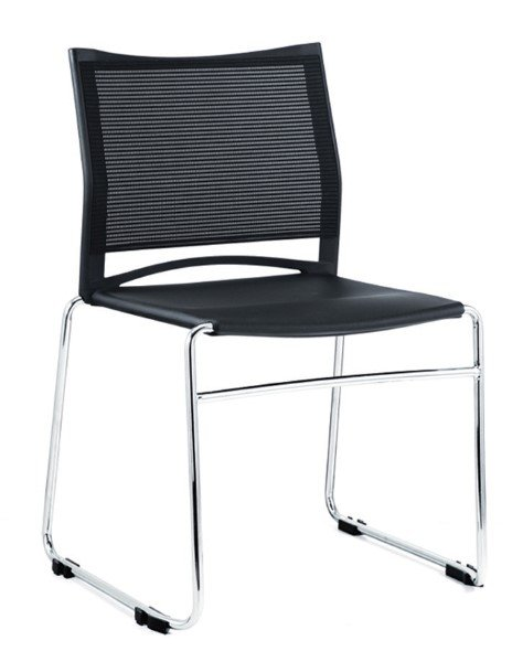 Neo Stacking Chair