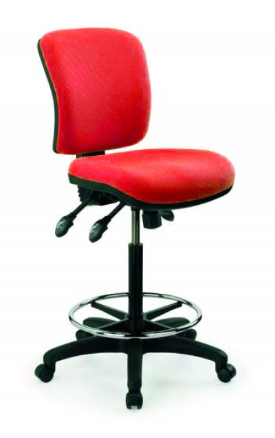 Empact Drafting Chair
