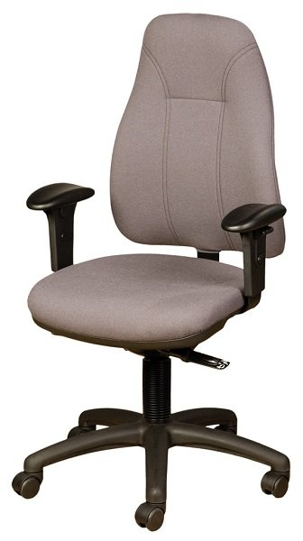 Therapod Classic Standard Back Chair