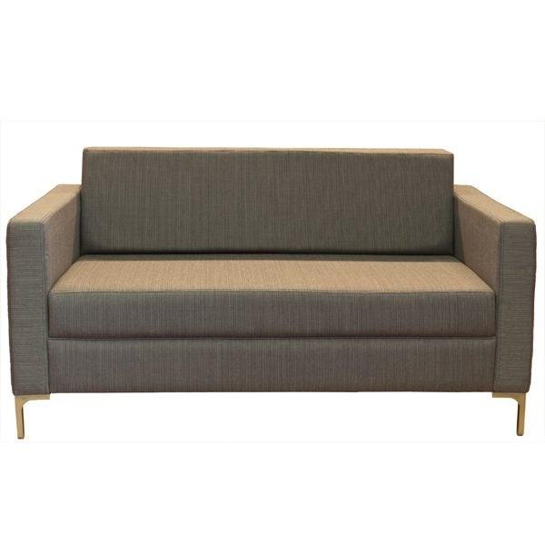 GQ 2 Seater Lounge