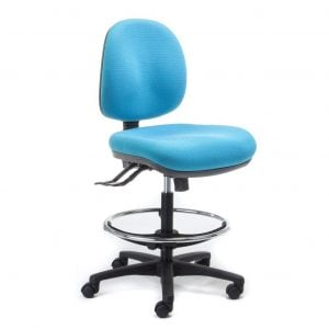 imprint-drafting-chair