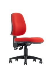magnum medium back chair