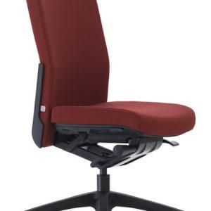 Sit Go Executive Chair angle