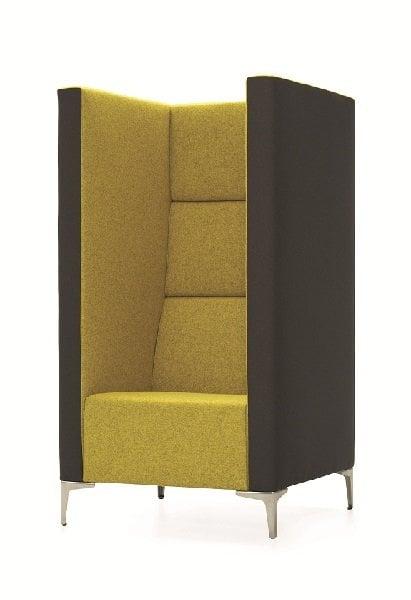 CARA HIGHLINE single lounge