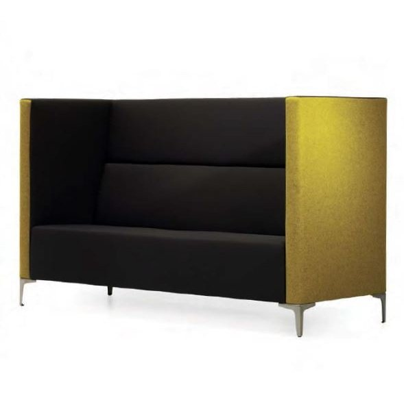 Cara Highline Lounge 2 Seater