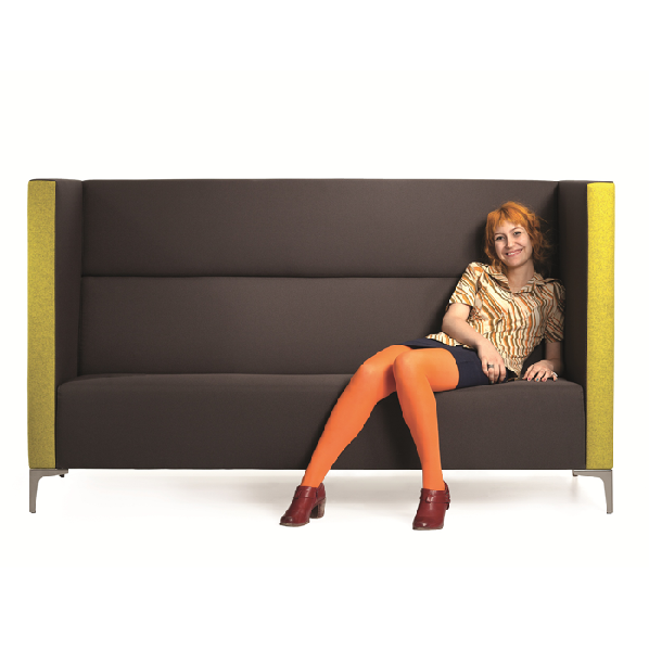 Cara highline lounge 3 Seater