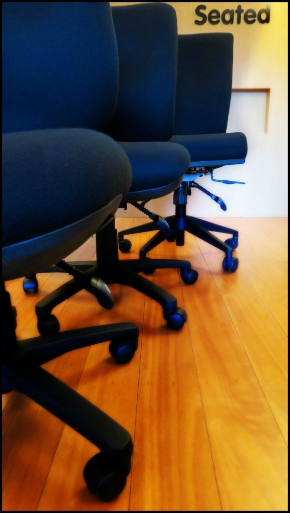 choosing an office chair. How To Choose The Chair That Is Right For You Choosing An Office F