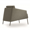 Ress Single Seater lounge