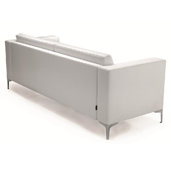 cara_3 Seater Lounge