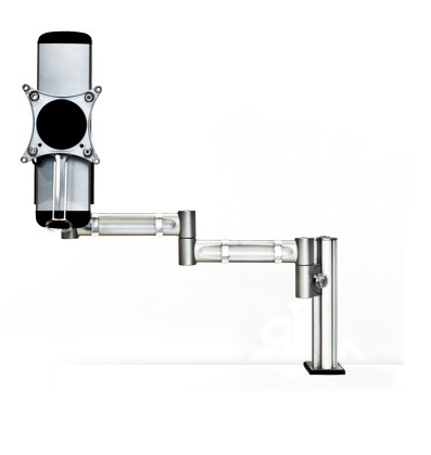 Integ Blade Monitor Arm