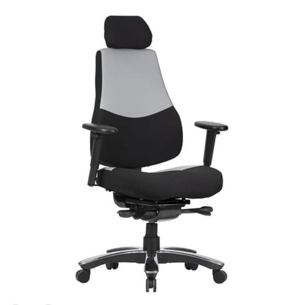 Ranger Heavy Duty Chair