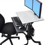 Workfit C Dual 24-214-085-sit_lg