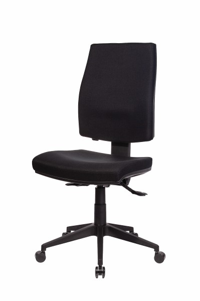 Sensa High Back Chair