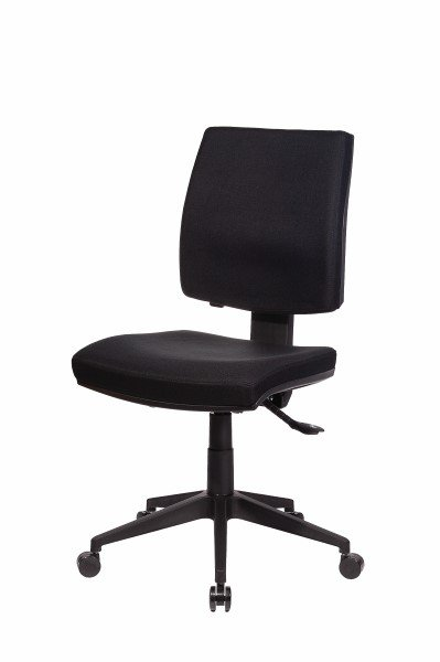 Sensa Medium Back Chair
