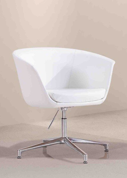 Swell Demo Guest Chair Theyellowbook Wood Chair Design Ideas Theyellowbookinfo