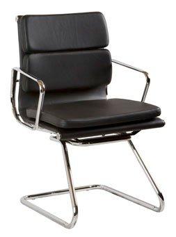Flash Cantilver Guest Chair