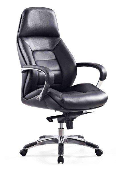 Magnum Executive High Back Chair