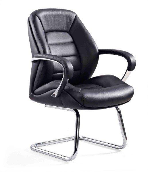 Magnum Executive Seat