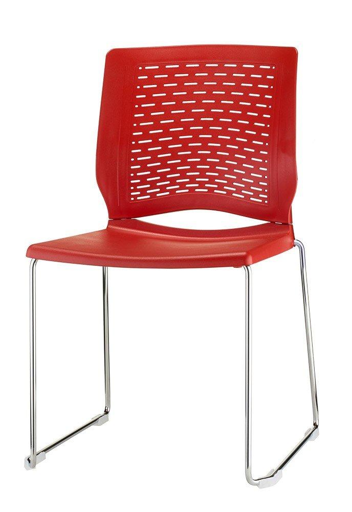 x3 task chair