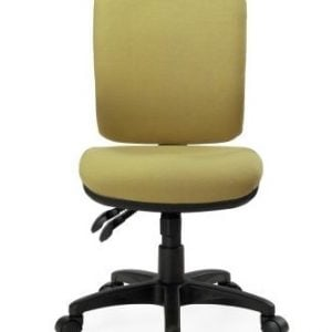 Empact DUO Extra High Back Chair