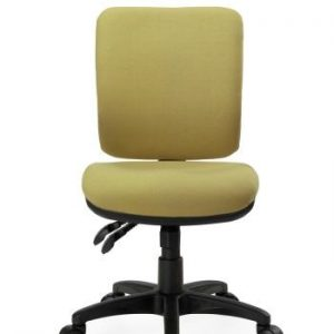 Empact DUO High Back Chair