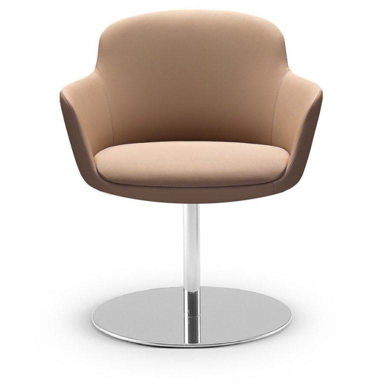 danae cafe chair