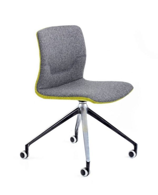 slot-chair-4starbase-side