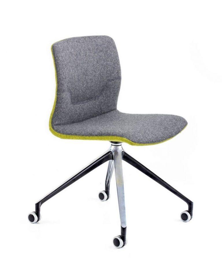 slot-chair-4starbase-side