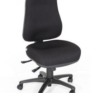 Miracle Maxi - Gel Teq Chair