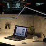 Atom LED Task Light