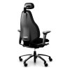RH Mereo 220 Chair Back