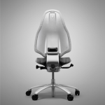 Mereo Task Chair