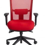 Empact Mesh Vivid Chair