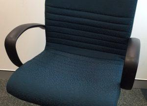 Boss Meeting Chair b